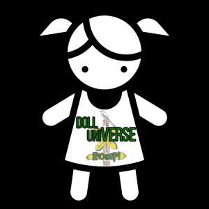 DollUniverse6
