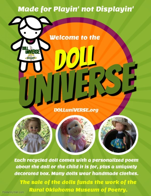 DollUniverseSign